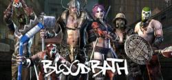 UIG Entertainment Blood Bath (PC)