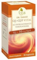 Celsus Q1+Q10 Vital - 30db
