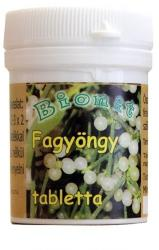 BIONIT Fagyöngy - 70db