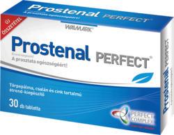 Walmark Prostenal Perfect - 30db