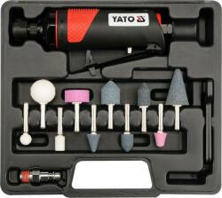 YATO YT-0964