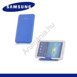 "Samsung Stand Pouch 7"" - Blue (EF-ST210BLEG)"