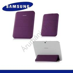 "Samsung Stand Pouch 7"" - Violet (EF-ST210BVEGWW)"