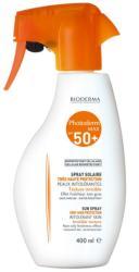 BIODERMA Photoderm MAX spray SPF 50+ - 400ml