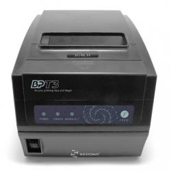 Birch BP-T3