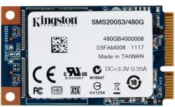 Kingston mSATA mS200 480GB SMS200S3/480G