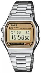 Casio A158WEA
