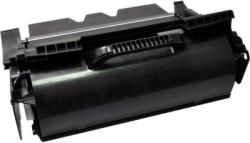 Compatible Lexmark 64436XE