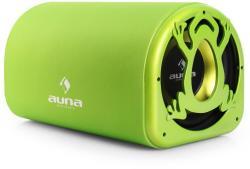 Auna CB250 10A