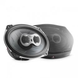 Focal PC 710