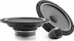 Focal ISS 200