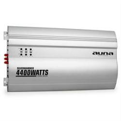 Auna Silverhammer 4400 W