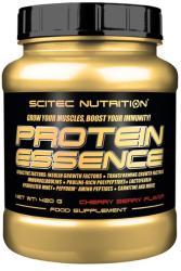 Scitec Nutrition Protein Essence - 420g