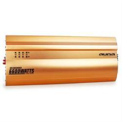 Auna Goldhammer 6600 W