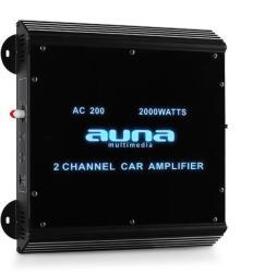 Auna W2-AC200