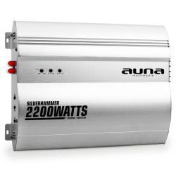 Auna Silverhammer 2200 W