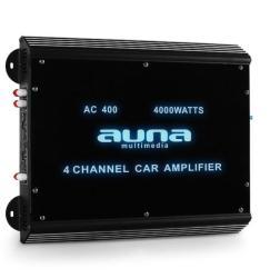 Auna W2-AC400