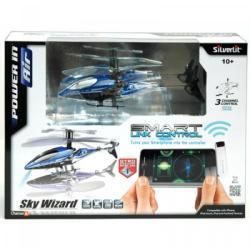 Silverlit Sky Wizard Smart Link
