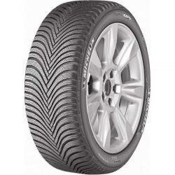 Michelin Alpin 5 205/55 R16 91T
