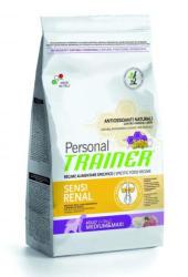 Trainer Personal Sensirenal Adult Medium & Maxi 12,5kg