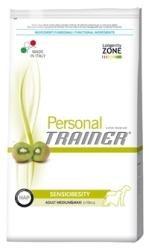 Trainer Personal Sensiobesity Adult Medium Maxi 12,5kg