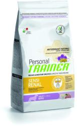 Trainer Personal Sensirenal Adult Mini 2kg