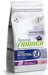 Trainer Personal Sensintestinal Adult Medium Maxi 12,5kg