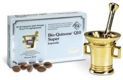Pharma Nord Bio-Quinone Q10 Super - 60db