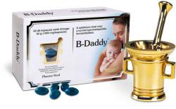 Pharma Nord B-Daddy Szelénium + Q10 - 60db