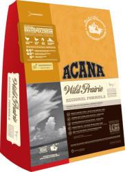 ACANA Wild Prairie 6,8kg