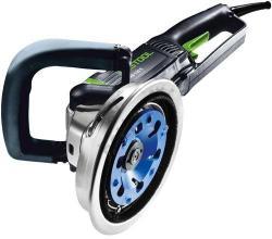 Festool RG 130 E-Set DIA HD