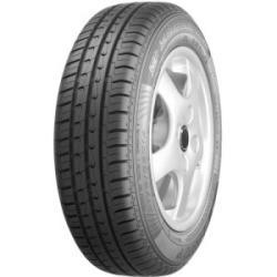 Dunlop SP StreetResponse 2 155/80 R13 79T