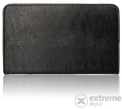 WayteQ Case for xTAB-7X