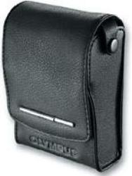 Olympus E0413853