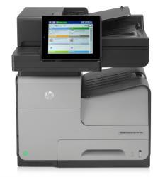 HP Officejet Enterprise Color X585f (B5L05A)