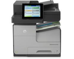 HP Officejet Enterprise Color X585dn (B5L04A)
