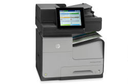 HP Officejet Enterprise Color Flow X585z (B5L06A)