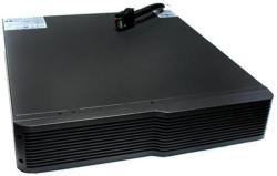Emerson PSRT3-48VBXR
