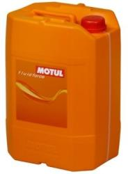 Motul 4100 Turbolight 10W40 20L