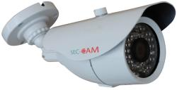 Sec-CAM SCI-TMP130F