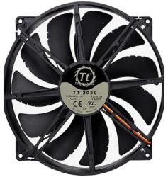 Thermaltake Pure 20 (CL-F015-PL20BL-A)