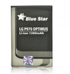 Utángyártott LG Li-ion 1300 mAh BL-44JN