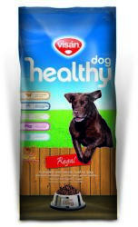 Visán Healthy Regal (25/13) 15kg