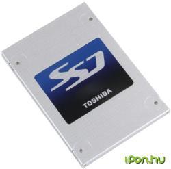Toshiba 128GB THNSNJ128GCSU4PAGA