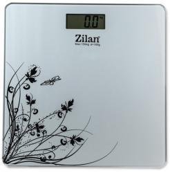Zilan ZLN7680