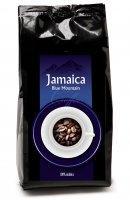 Café Majada Jamaica Blue Mountain, szemes, 100g