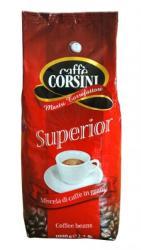 Caffé Corsini Superior, szemes, 1kg