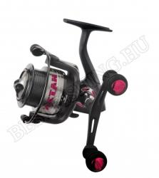 Browning Xitan MF 930 (0287030)