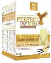 Aby Perfect Day - 525g