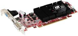 PowerColor Radeon R7 250 1GB GDDR5 128bit PCI-E (AXR7 250 1GBD5-HLE)